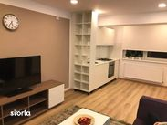 Apartament de inchiriat, București (judet), Bulevardul Theodor Pallady - Foto 2