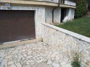 Casa de inchiriat, Cluj (judet), Dâmbul Rotund - Foto 11