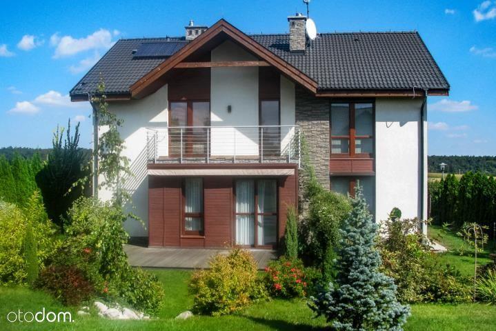 Dom na sprzedaż, Masłomiąca, krakowski, małopolskie - Foto 7