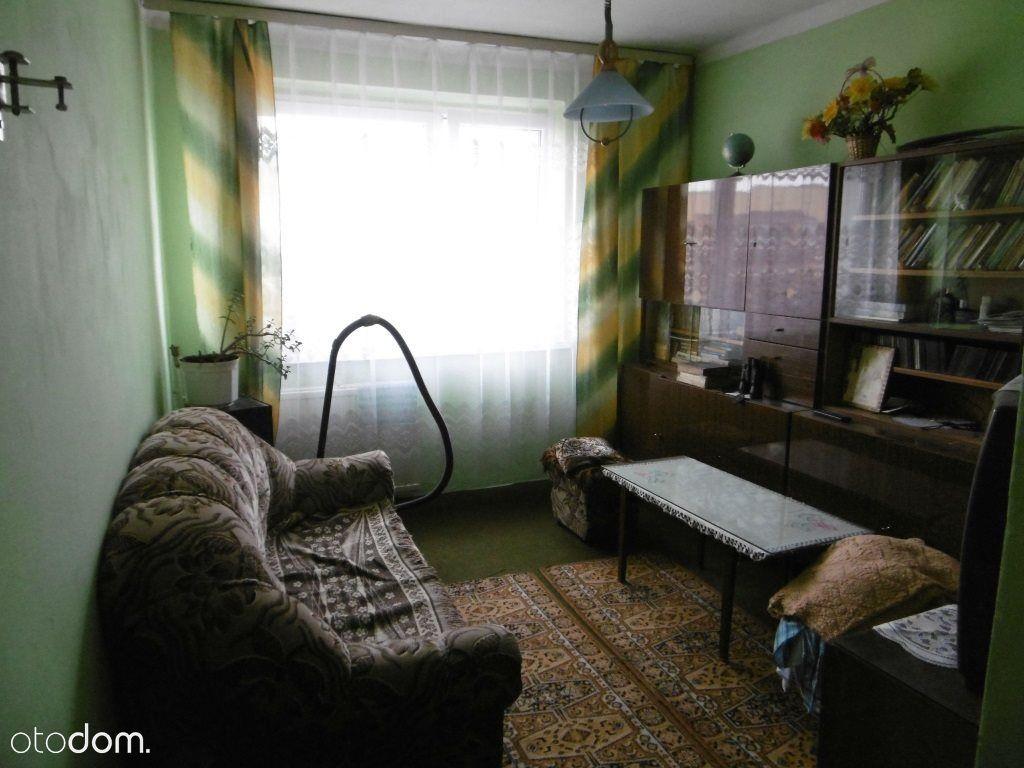 Mieszkanie na sprzedaż, Będzin, Ksawera - Foto 7