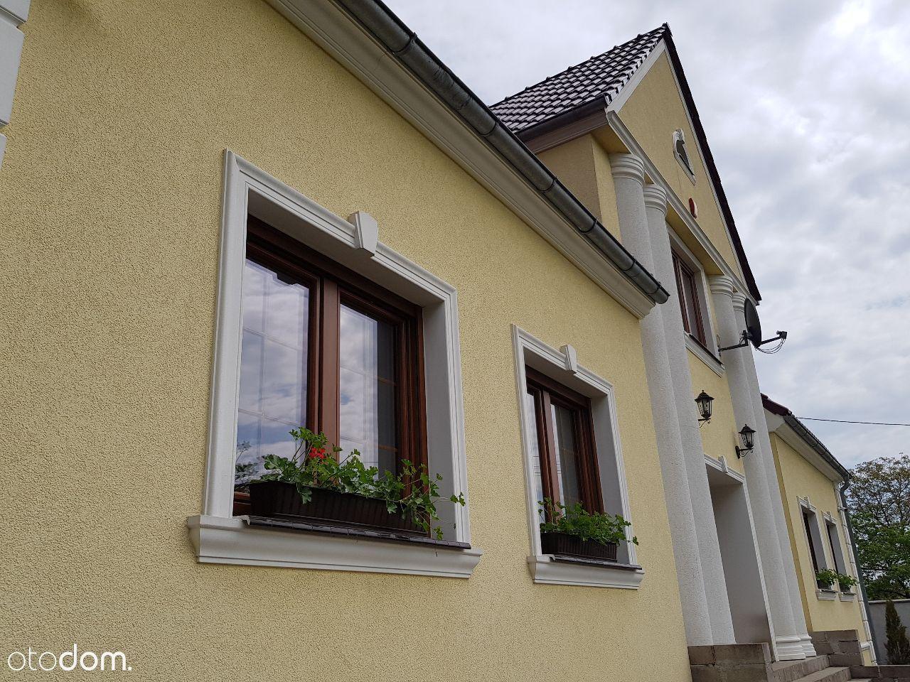 Dom na sprzedaż, Zielona Góra, lubuskie - Foto 13