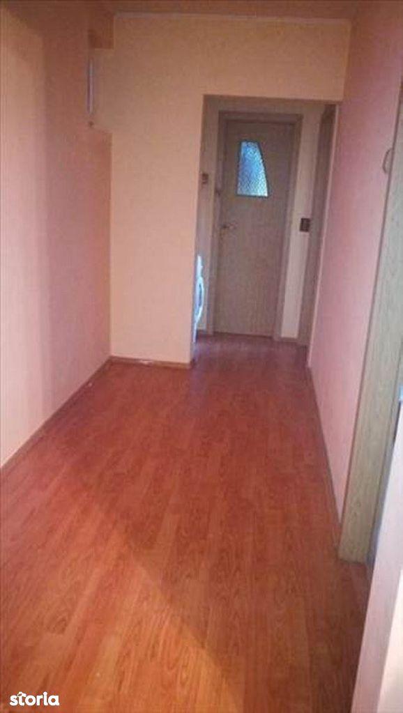 Apartament de vanzare, Brasov, Garii - Foto 5