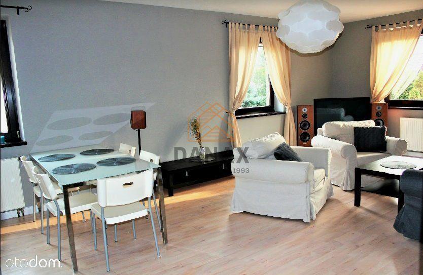 Mieszkanie na wynajem, Kraków, Swoszowice - Foto 2