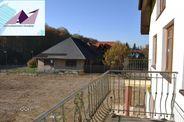 Dom na sprzedaż, Elbląg, warmińsko-mazurskie - Foto 10