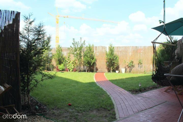 Mieszkanie na sprzedaż, Kiełczów, wrocławski, dolnośląskie - Foto 4