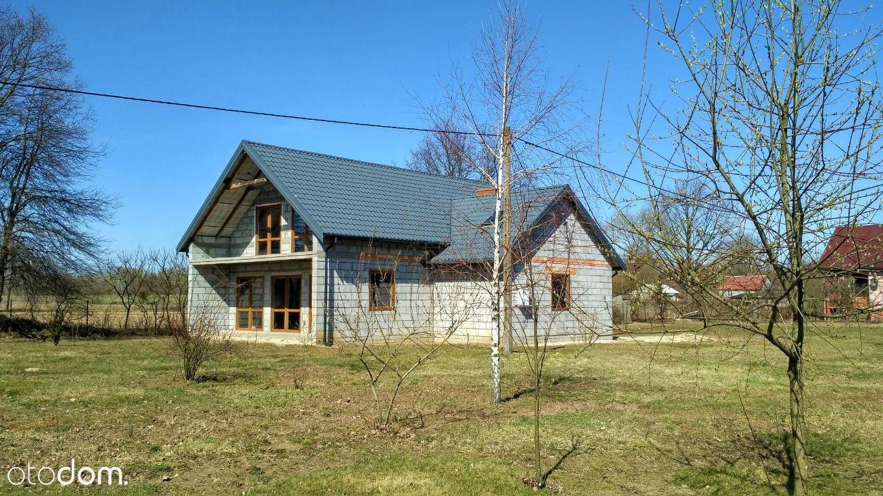 Dom na sprzedaż, Śladów, sochaczewski, mazowieckie - Foto 7
