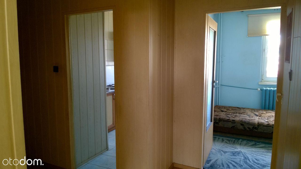 Mieszkanie na sprzedaż, Żory, śląskie - Foto 19