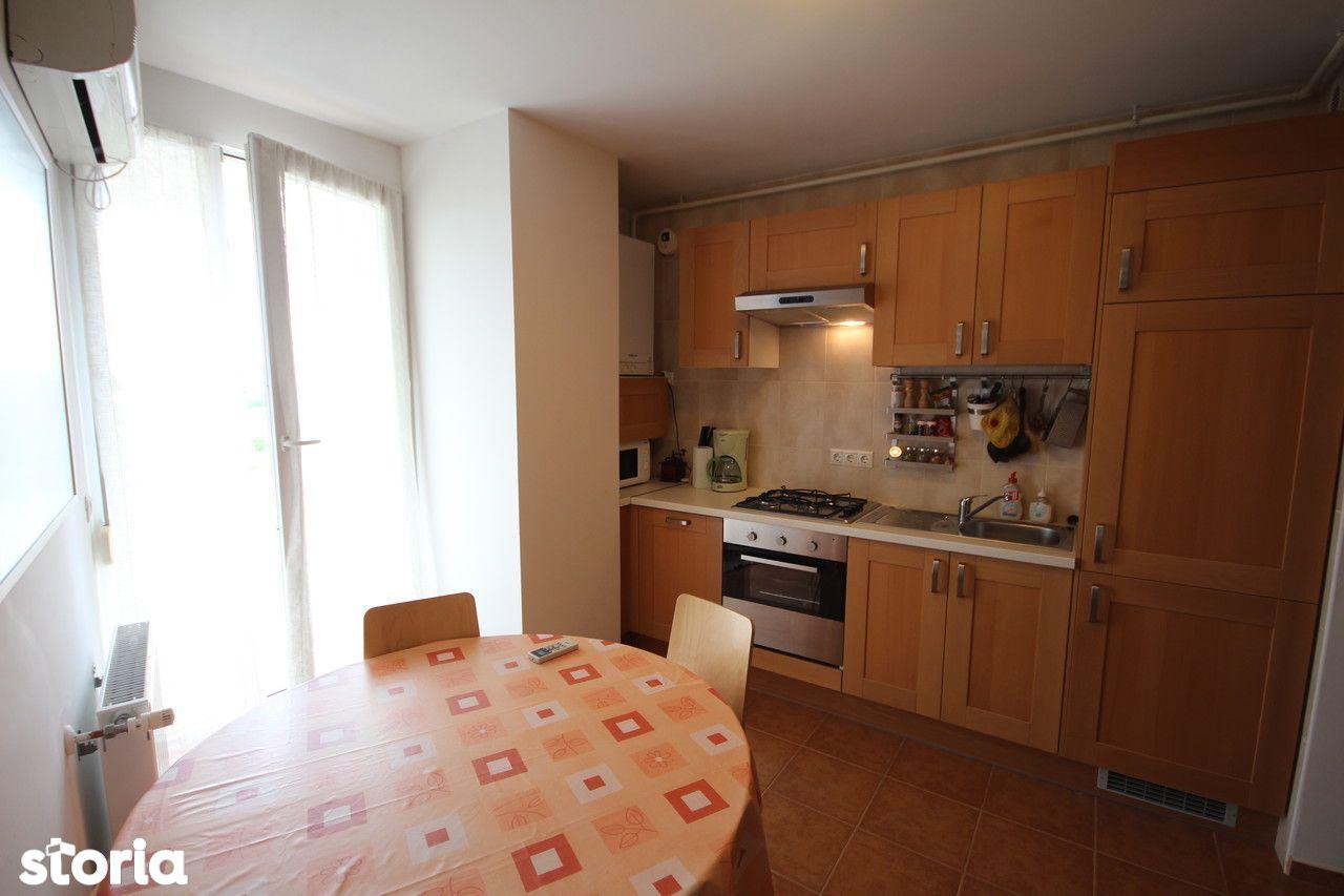 Apartament de vanzare, Timiș (judet), Strada Armoniei - Foto 5