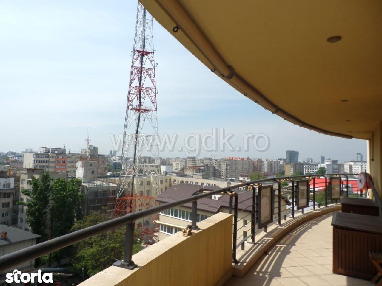 Apartament de inchiriat, București (judet), Aleea Circului - Foto 6