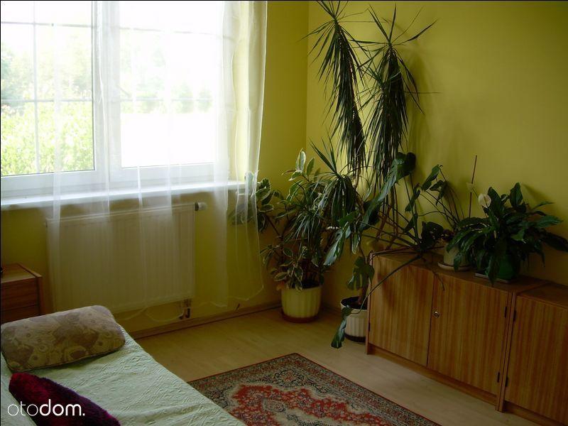 Dom na sprzedaż, Szczecin, Wielgowo - Foto 14