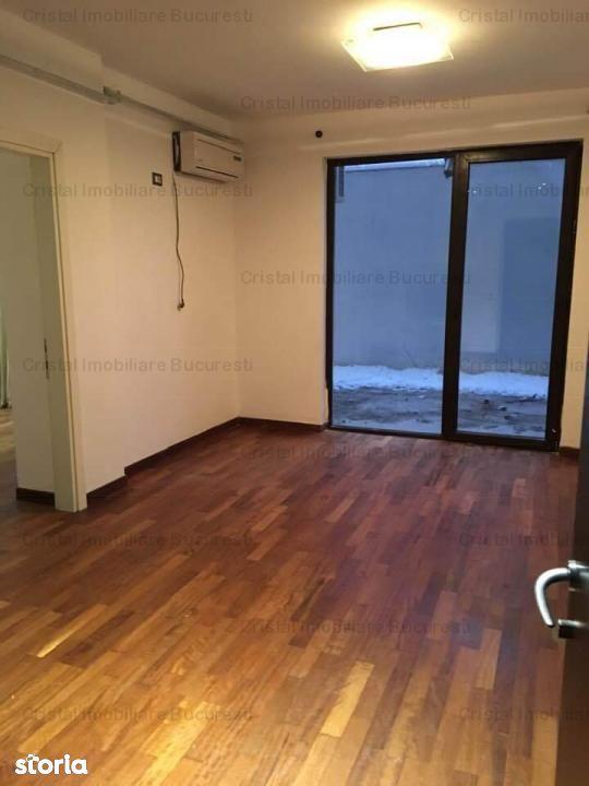 Apartament de vanzare, București (judet), Strada Ienăchiță Văcărescu - Foto 7