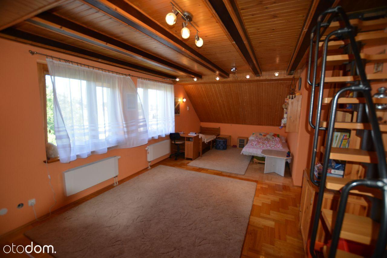 Dom na sprzedaż, Łęgowo, gdański, pomorskie - Foto 16