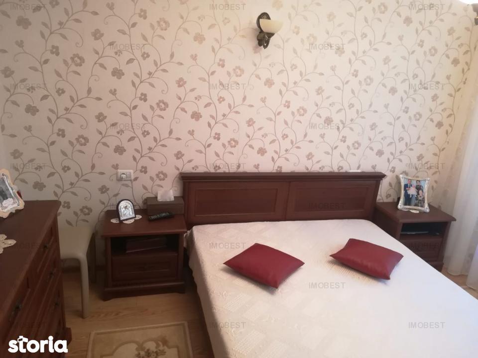 Apartament de vanzare, Constanța (judet), Bulevardul Mamaia - Foto 4