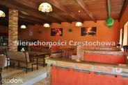 Lokal użytkowy na sprzedaż, Częstochowa, Raków - Foto 8