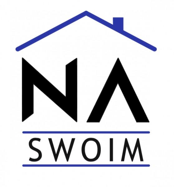 Na Swoim - mieszkania i kredyty