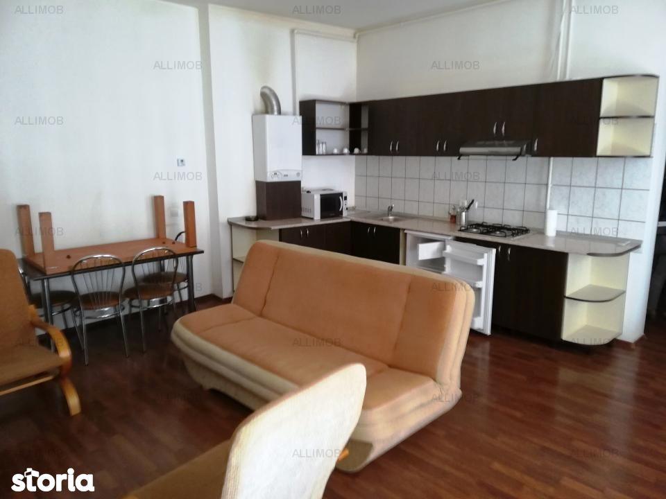 Apartament de inchiriat, Prahova (judet), Strada Toma Caragiu - Foto 1