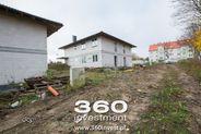 Mieszkanie na sprzedaż, Ustka, słupski, pomorskie - Foto 17