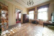 Casa de vanzare, Arad (judet), Strada Căpitan Ignat - Foto 13