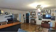 Apartament de vanzare, Constanța (judet), Strada Chiliei - Foto 1