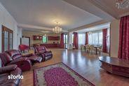 Casa de vanzare, Ilfov (judet), Buftea - Foto 14