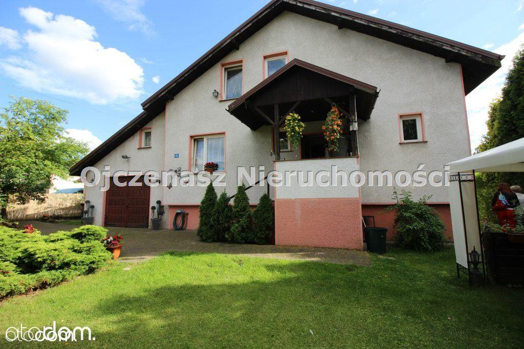 Dom na sprzedaż, Maksymilianowo, bydgoski, kujawsko-pomorskie - Foto 1