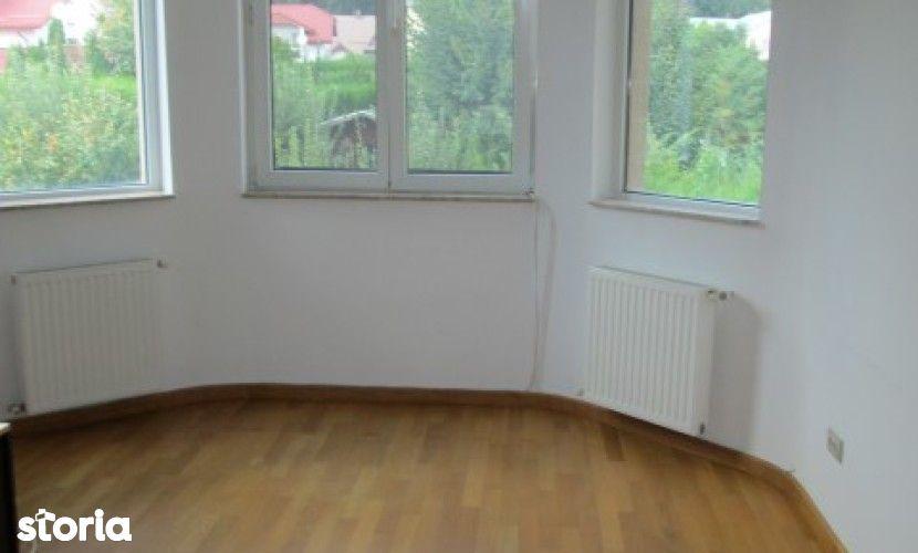 Apartament de inchiriat, Prahova (judet), Splaiul Nicoară - Foto 17