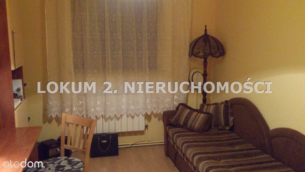 Dom na sprzedaż, Strumień, cieszyński, śląskie - Foto 15