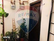 Apartament de vanzare, Sibiu (judet), Strada Lungă - Foto 19