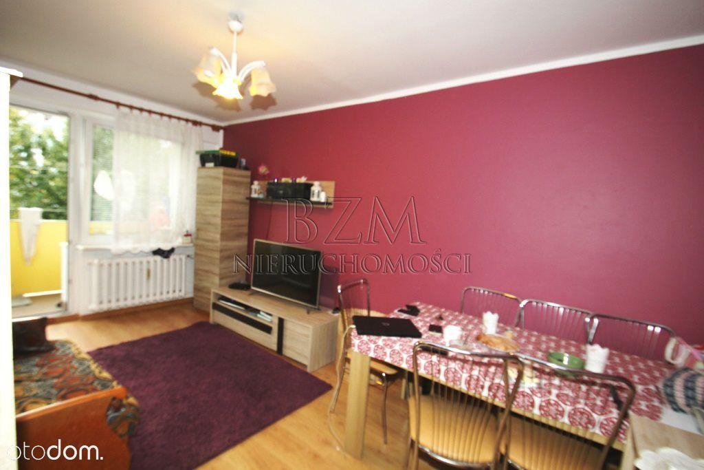 Mieszkanie na sprzedaż, Poznań, Rataje - Foto 2