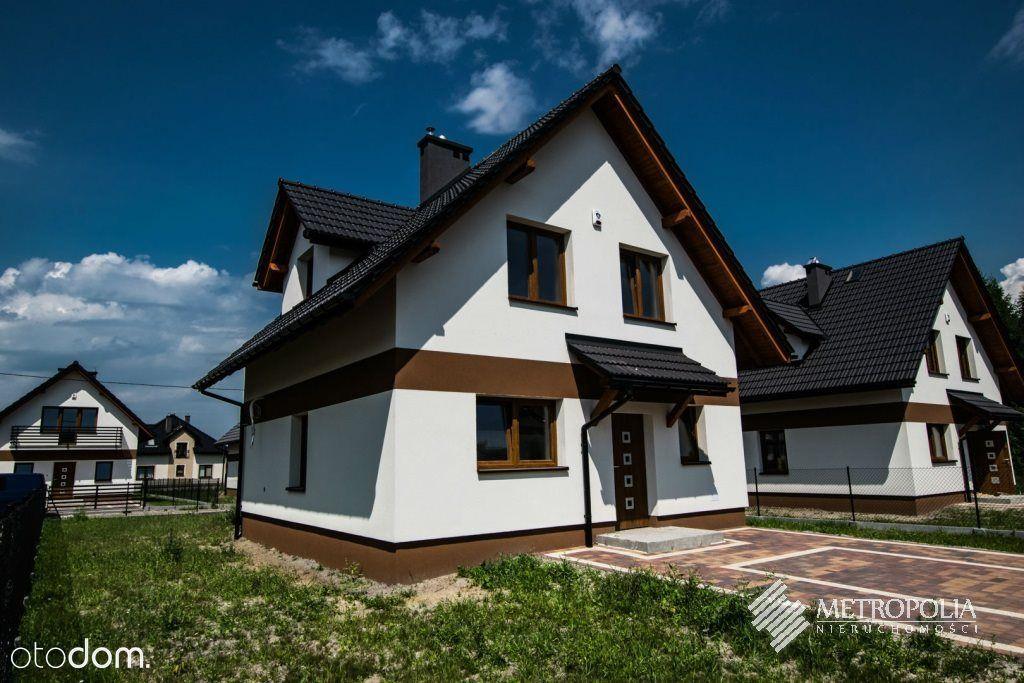 Dom na sprzedaż, Kraków, małopolskie - Foto 2