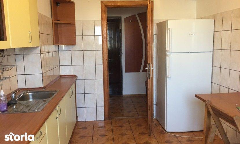 Apartament de vanzare, Prahova (judet), Strada Buda - Foto 7