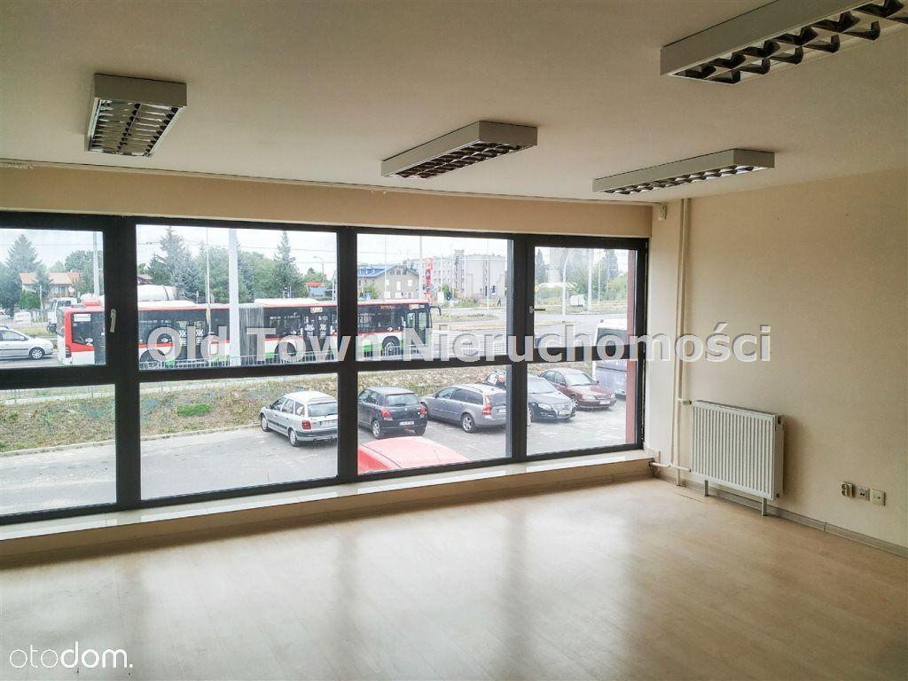 90 M² Lokal Użytkowy Na Wynajem Lublin Zadębie 59554174 Wwwotodompl