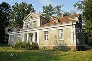 Dom na sprzedaż, Ujazdowo, ciechanowski, mazowieckie - Foto 2
