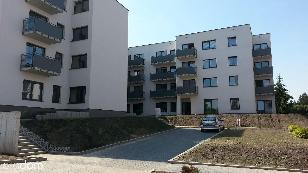 Mieszkanie na sprzedaż, Gliwice, Śródmieście - Foto 7