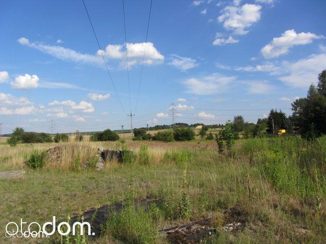 Dom na sprzedaż, Wymysłów, będziński, śląskie - Foto 13