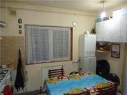 Apartament de vanzare, Bucuresti, Sectorul 2, Doamna Ghica - Foto 1
