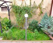 Apartament de vanzare, București (judet), Centrul Civic - Foto 3