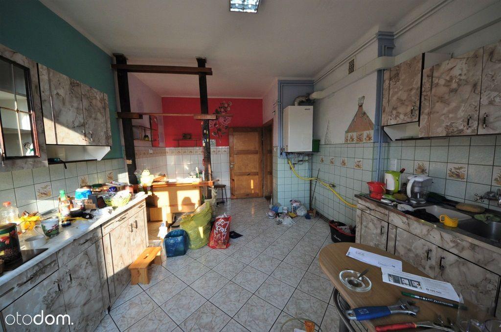 Mieszkanie na sprzedaż, Zdzieszowice, krapkowicki, opolskie - Foto 11