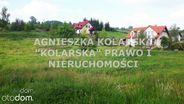 Działka na sprzedaż, Januszowice, krakowski, małopolskie - Foto 6