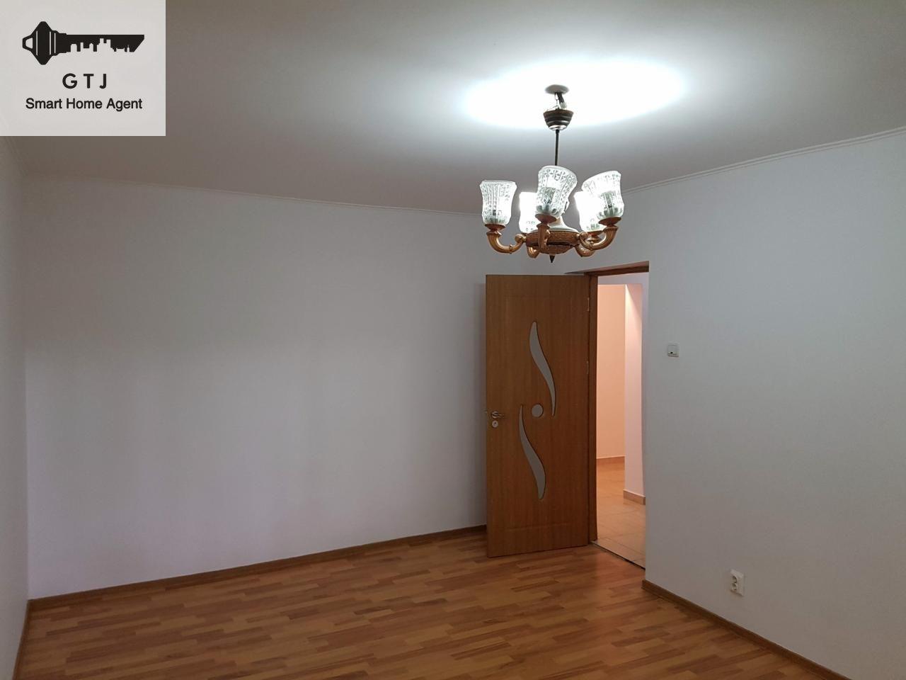 Apartament de vanzare, Vrancea (judet), Focşani - Foto 1