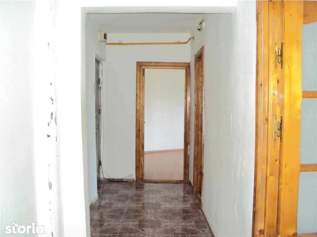 Apartament de vanzare, Vrancea (judet), Strada Unirea Principatelor - Foto 9