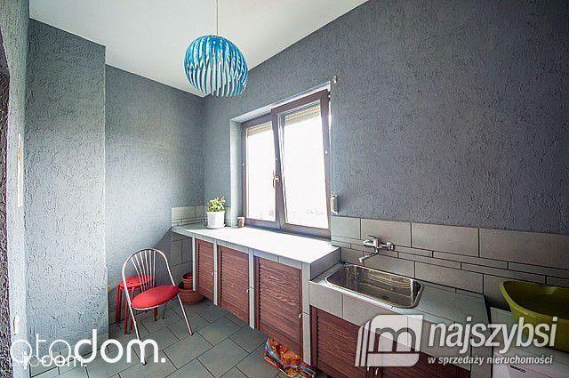 Dom na sprzedaż, Goleniów, goleniowski, zachodniopomorskie - Foto 10