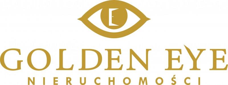 Golden Eye Nieruchomości