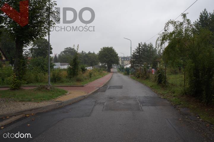 Działka na sprzedaż, Trzebnica, trzebnicki, dolnośląskie - Foto 6