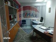 Birou de vanzare, Iași (judet), Șoseaua Nicolina - Foto 10