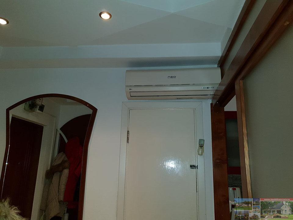 Apartament de vanzare, Bihor (judet), Parc Traian - Foto 9