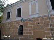 Birou de inchiriat, Iași (judet), Strada Gavril Muzicescu - Foto 2