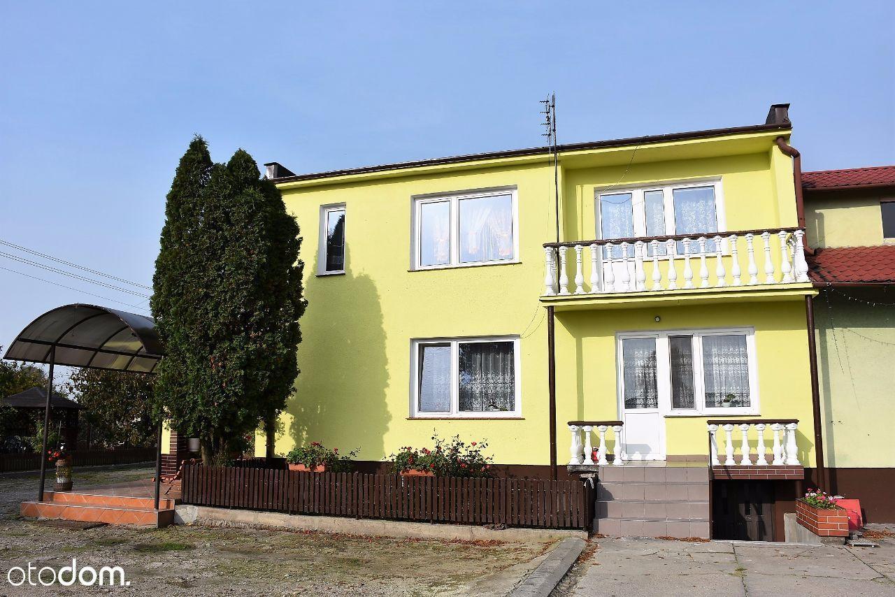 Dom na sprzedaż, Giżynek, rypiński, kujawsko-pomorskie - Foto 1
