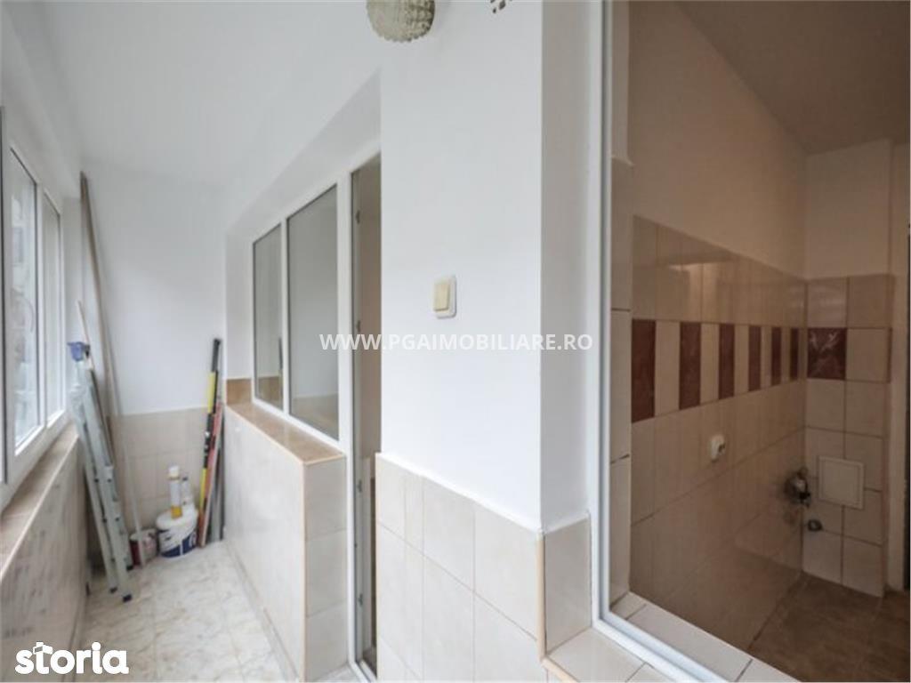 Apartament de vanzare, București (judet), Strada Câmpia Libertății - Foto 8
