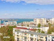 Apartament de vanzare, Constanța (judet), Tomis 2 - Foto 17